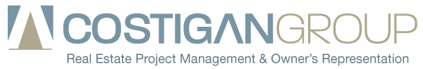 costigangroup_logo